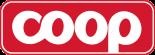 Coop-logo-master